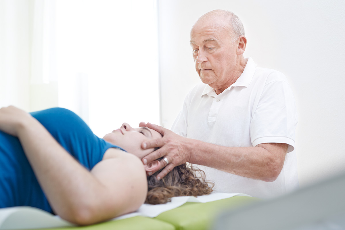 osteopathie-hno