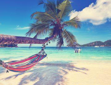 Sommerurlaub vom 18.08.2018 bis 02.09.2018