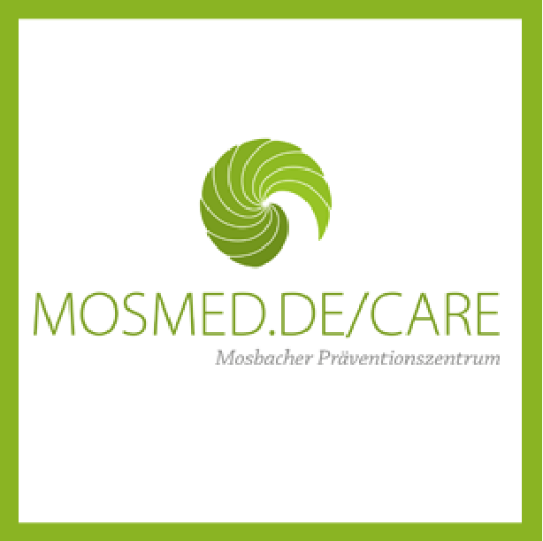 MOSMED Care