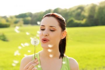 allergologie momed